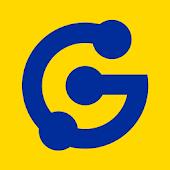 GuaguasLPA