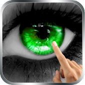Colorizer Effects Pro