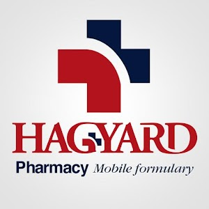 Hagyard Pharmacy Mobile Formulary