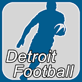 Detroit Football News & Scores