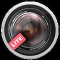 Cameringo Lite. Filters Camera download