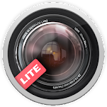 Cameringo Lite. Filters Camera 2.2.76