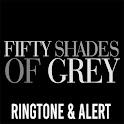 Fifty Shades Of Grey Ringtone icon