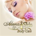 Alena Skin Care icon