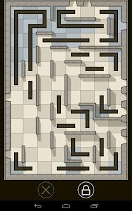 Alcazar Puzzle v1.2.8