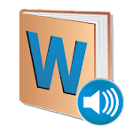 WordWeb Audio Dictionary 3.6 (Patched)