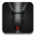 Nexus Flashlight icon