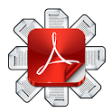 PDF Creator Ultimate logo