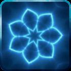 Prismatic Live Wallpaper icon