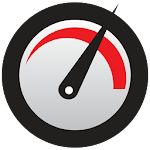 Internet Speed Test 3G,4G,Wifi v2.0.77 Premium