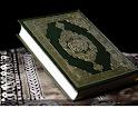 Quran-Kerim,Kuran icon