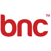 BNC LINX - Live Project News