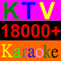 The Best KTV MV Karaoke Bar icon