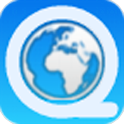 QSearch – Quick Search logo