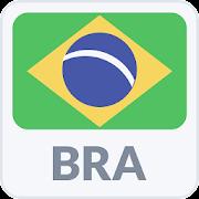 App Radio Brazil APK for Windows Phone