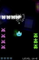 Screenshot of Voxel Invaders (Free)