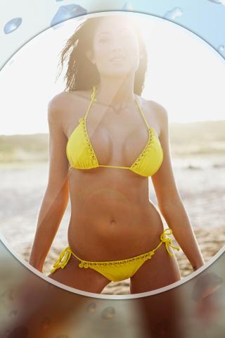 Bikini Bombshells  Android Apps on Google Play