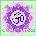 Aarti Collection with Audio icon