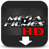 Mega Filmes HD Downloader