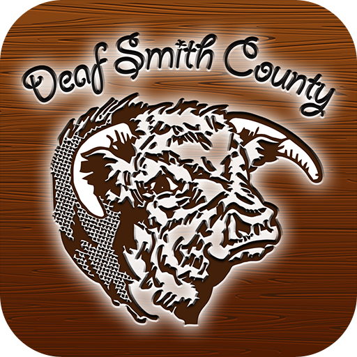 Deaf Smith County Chamber 旅遊 App LOGO-APP試玩