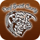 Deaf Smith County Chamber icon