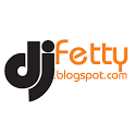 Dj Fetty icon