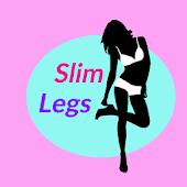 Slim Legs Guide