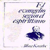 Evangelio según el Espiritismo