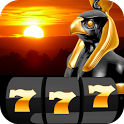 Slots: Age of Pharaohs icon