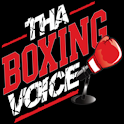 Tha Boxing Voice icon