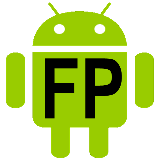 flash player apk android