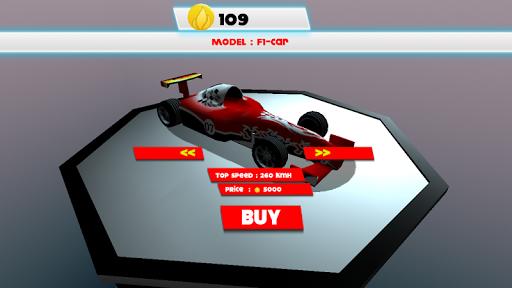 玩免費賽車遊戲APP|下載3D賽車 app不用錢|硬是要APP