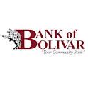 Bank of Bolivar Mobile icon