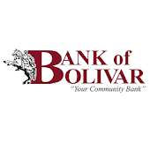 Bank of Bolivar Mobile