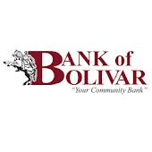 Bank of Bolivar Mobile
