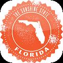 FloridaGuide.de icon