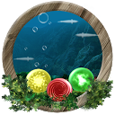 Bubble Cradle APK