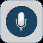 TV Voice Remote [Legacy] icon