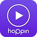 hoppin(호핀) - 스마트폰 버전 icon