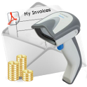 My Invoices (free) icon