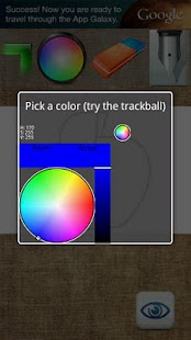 ColoBook- screenshot thumbnail