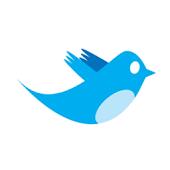 AA TwitterWidget