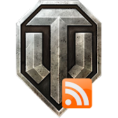 World of Tanks RSS