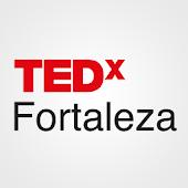 TEDx Fortaleza
