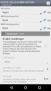 Call Master v1.9.3.9 B38