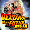 Free Retour vers le futur - Sons FR APK for Windows 8