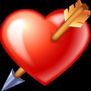 Красивые статусы о любви - Статусы и СМС