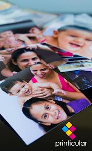 Printicular Print Photos 8
