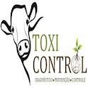 ToxiControl icon