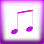 クラシック着信音 vol.2 - 無料 着メロ/着うたアプリ